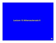 Lecture_15_Atheroslerosis2