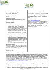 coloradomtn.edu web advisor