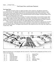Ocean Floor Lab (1).docx