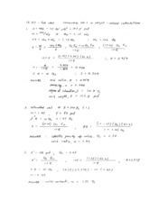 CE 357 HW #1 - Weight-Volume Calculations Solutions.pdf