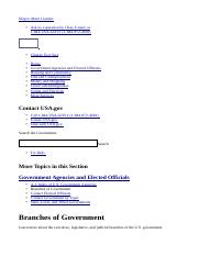 Branches of Government _ USAGov.html