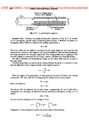 Electromechanical Dynamics (Part 1).0053