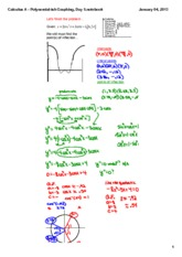 Polynomial-ish_Graphing,_Day_5