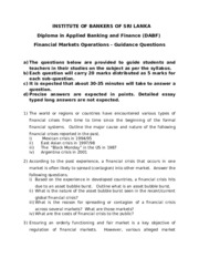 Financial_Market_Operations_GuidanceQuestions