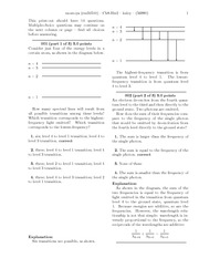 Ch8-Hw2-solutions