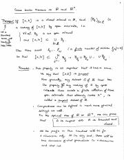 Basic_Theorems_in_R
