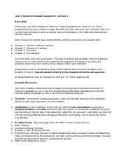 _MM255_Unit1_Instructor_Graded_Assignment .docx