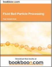 fluid-bed-particle-processing.pdf