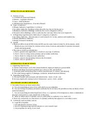 Legal_Research_Outline.doc