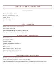 student_information 3.doc