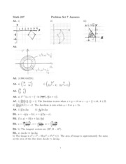PS7_answers