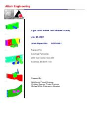 Light_Truck_Frame_Joint_Stiffness_Study_Phase_1_Final_Report.pdf