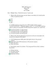 exam_1_2008_solutions