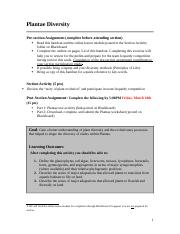PlantaeActivityHandout_Spring17- filled out.docx