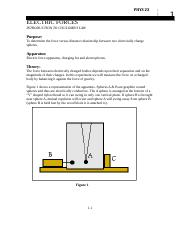 01 ELECTRIC FORCES(1).docx
