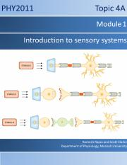 Topic-4A-Module-1-Introduction-to-sensory-systems.pdf