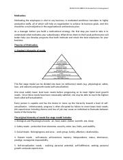 2017-02_bbb1114_notes_1492596572_motivation_extended_notes.docx