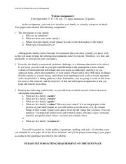 FACS 140 F18 Written Assignment 1.pdf