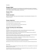 Project-management-Templates-to-complete 29.11.docx