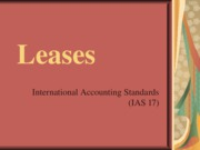 28687977-Leases