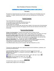Geometry Postulates Theorems.pdf