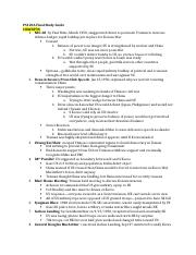 PS120A-Final-Study-Guide (1).docx