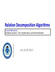 03_Decomposition_Algorithms.pdf