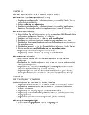 Learning Objectives (Study Guide).docx