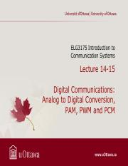 Lecture14-ADC-2013