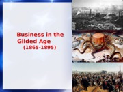 Business_in_the_Gilded_Age__1865-1895_