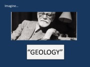 Week 1_Lecture_2_301C_GeologyPrinciples