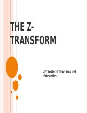 z-Transform properties_unit3-4.ppt