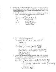 8_pdfsam_Quiz 7-10 solutions