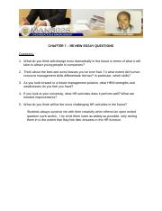 New Ch07 Review Essay Questions.pdf
