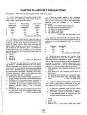 ACC 5600 CPA Packet #3 Questions