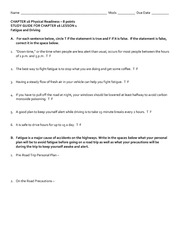 Chapter-16-Study-Guide-Questions