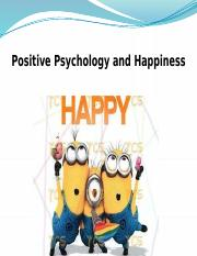 Positive_Psychology_and_Happiness.pptx