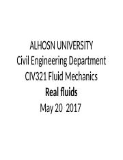Fluid_Mechanics_Lecture_on_May_20_2017.ppt