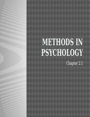 Chap2-1 Methods in Psych_Student version.pptx
