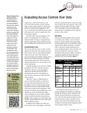 Evaluating-Access-Controls-Over-Data (1).pdf