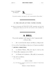 Puerto Rico Assistance Act of 2015.pdf