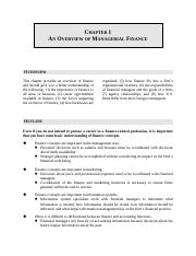 AN OVERVIEW OF MANAGERIAL FINANCE.pdf