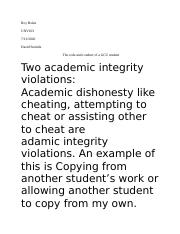 code of conduct paper retype.docx