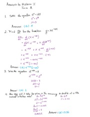 Midterm_I_Solution