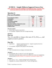 ECMC61_Sample_Midterm_summer 2011_Solution-1
