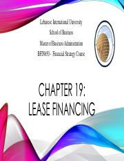 BFIN650-Chapter 19- Lease Financing- PDF (1).pdf