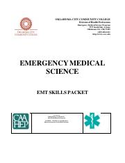 EMT Lab Packet 1.pdf