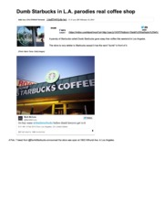 120210_Dumb_Starbucks_1_USA-Today