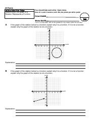 Quiz 4C_Determine if graph represents a function.pdf