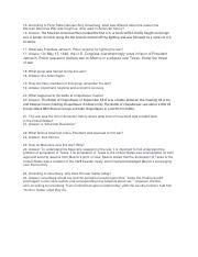 Mexican War Part 3 4B Answers.docx